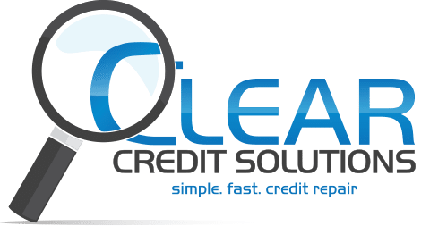 Clear Credit Solutions